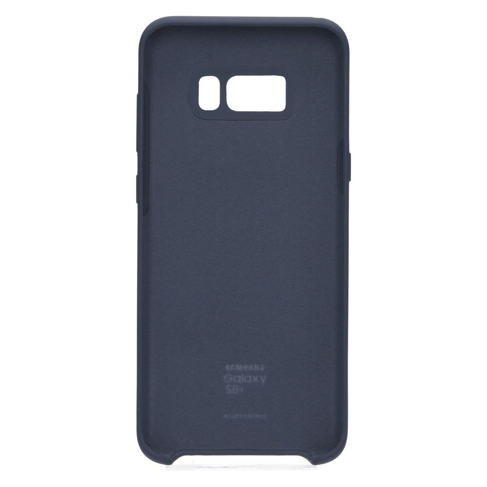 Samsung Trdi ovoj Silicone Cover (EF-PG955TSEGWW)