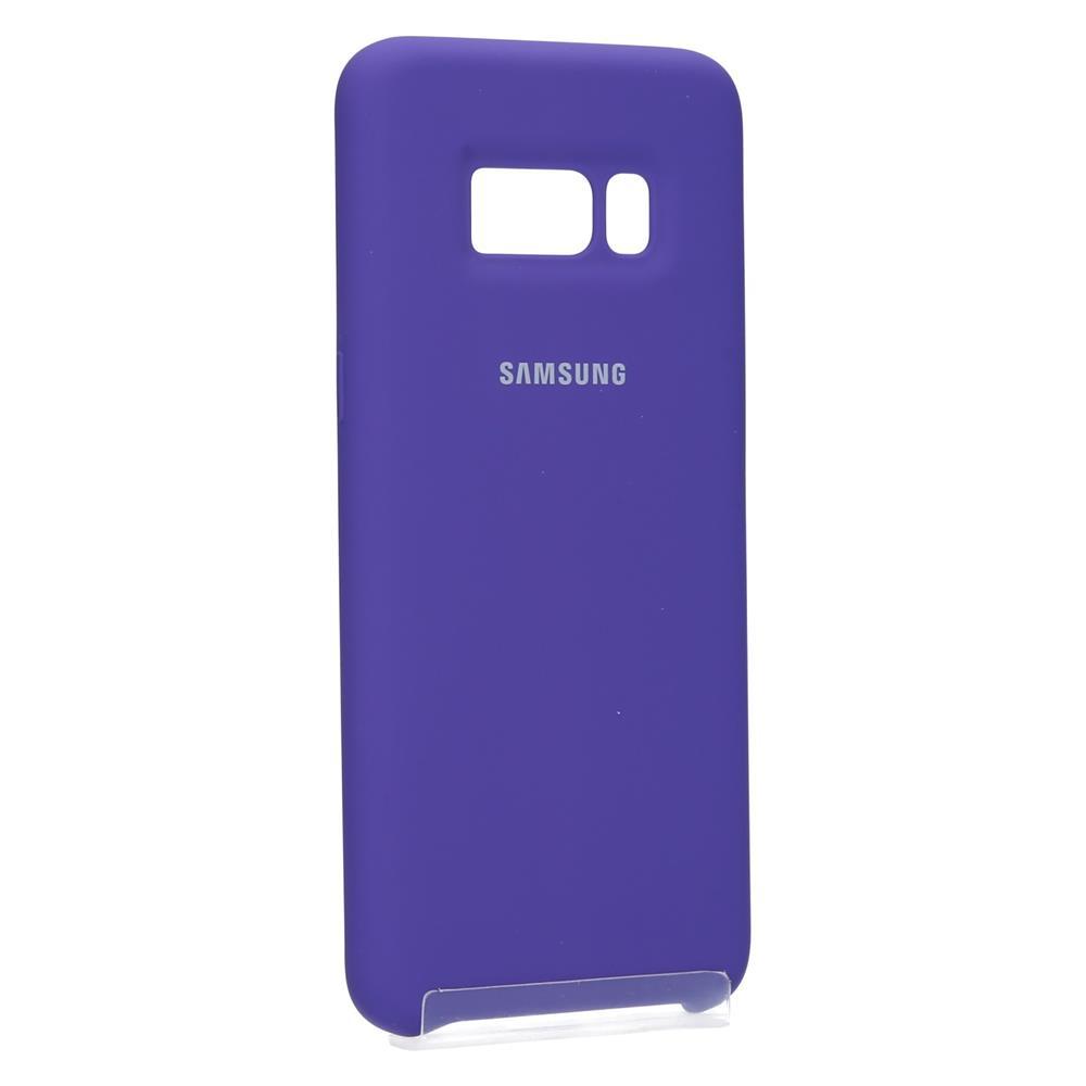 Samsung Trdi ovoj Silicone Cover (EF-PG950TVEGWW)