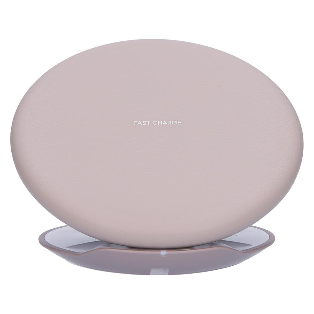 Samsung Brezžična indukcijska polnilna podlaga (EP-PG950BDEGWW)