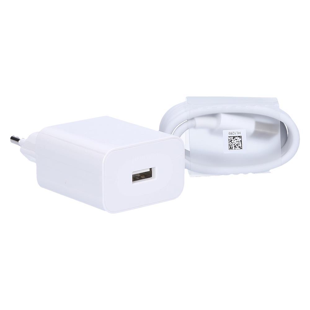 Huawei Omrežni polnilec Type C (4,5 V/5 A)