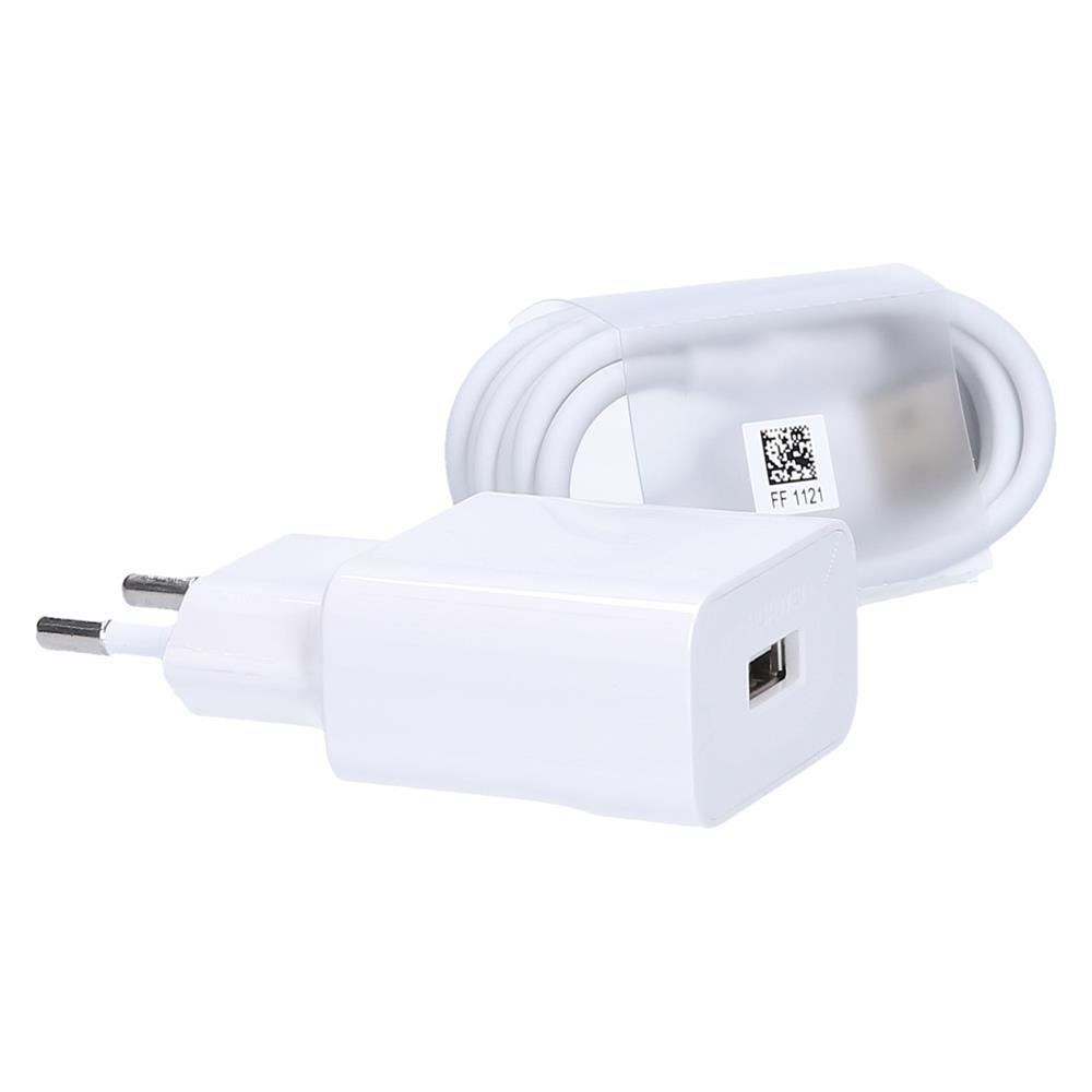 Huawei Hitri polnilec Type C 9V2A + 2A USB kabel Type C