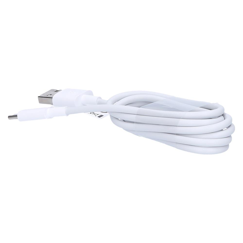 Huawei Podatkovni kabel USB Type A na USB Type C