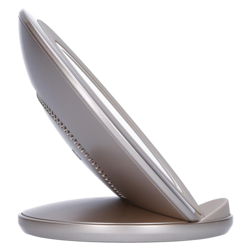 Samsung Brezžična indukcijska polnilna podlaga (EP-NG930BFEGWW)