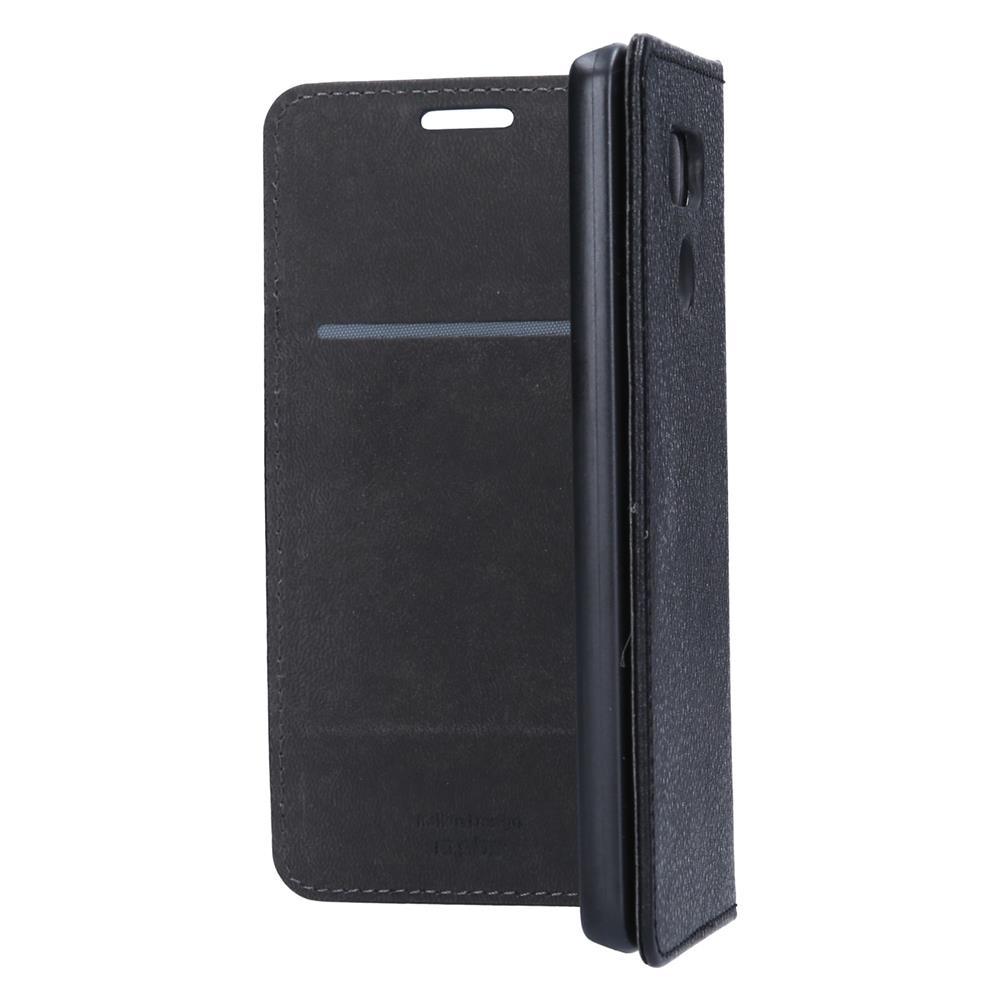 SBS Preklopna torbica Book Case (TEBOOKLGG6K)