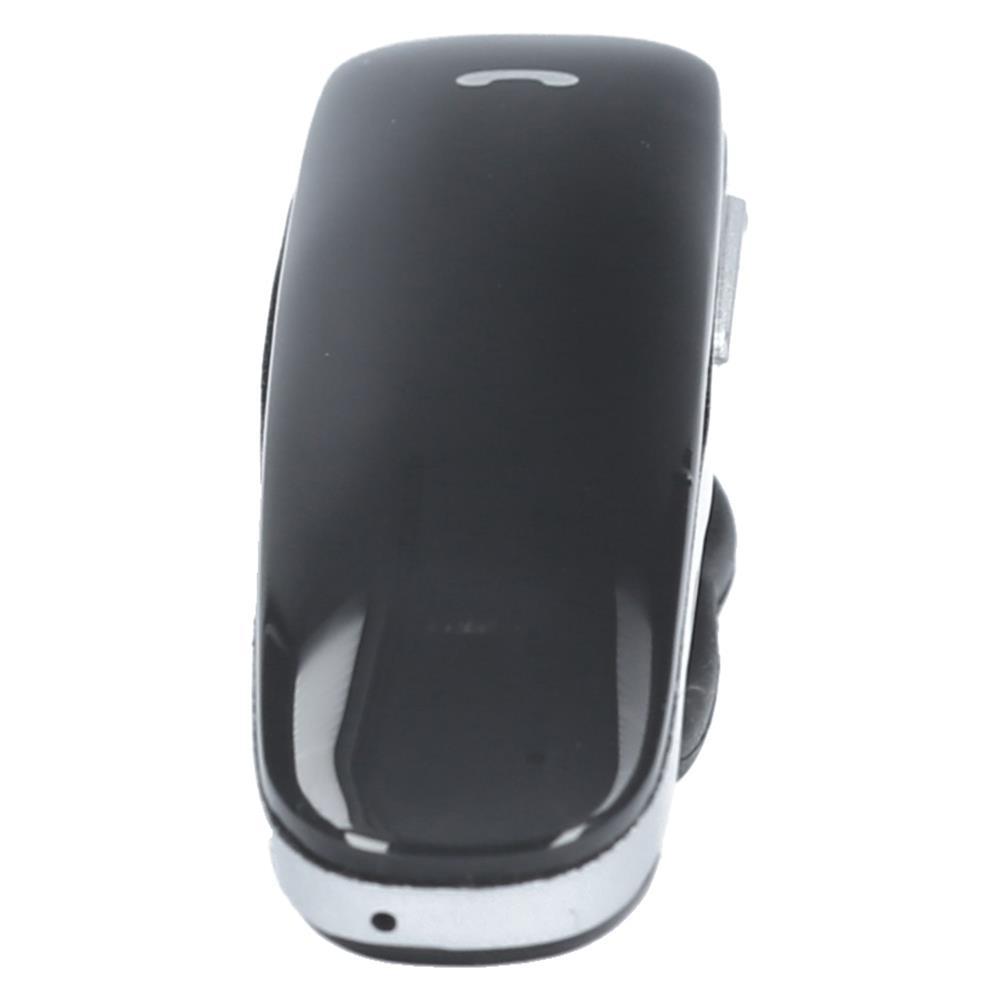 Forever Bluetooth slušalke Multipoint