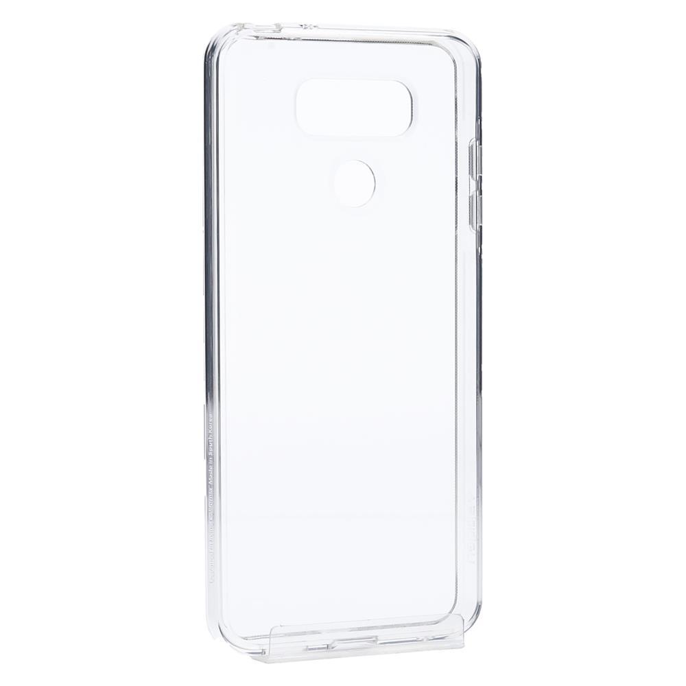 SPIGEN Trdi ovoj Liquid Crystal (A21CS21229)