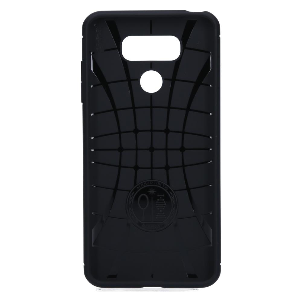 SPIGEN Trdi ovoj Rugged Armor (A21CS21230)