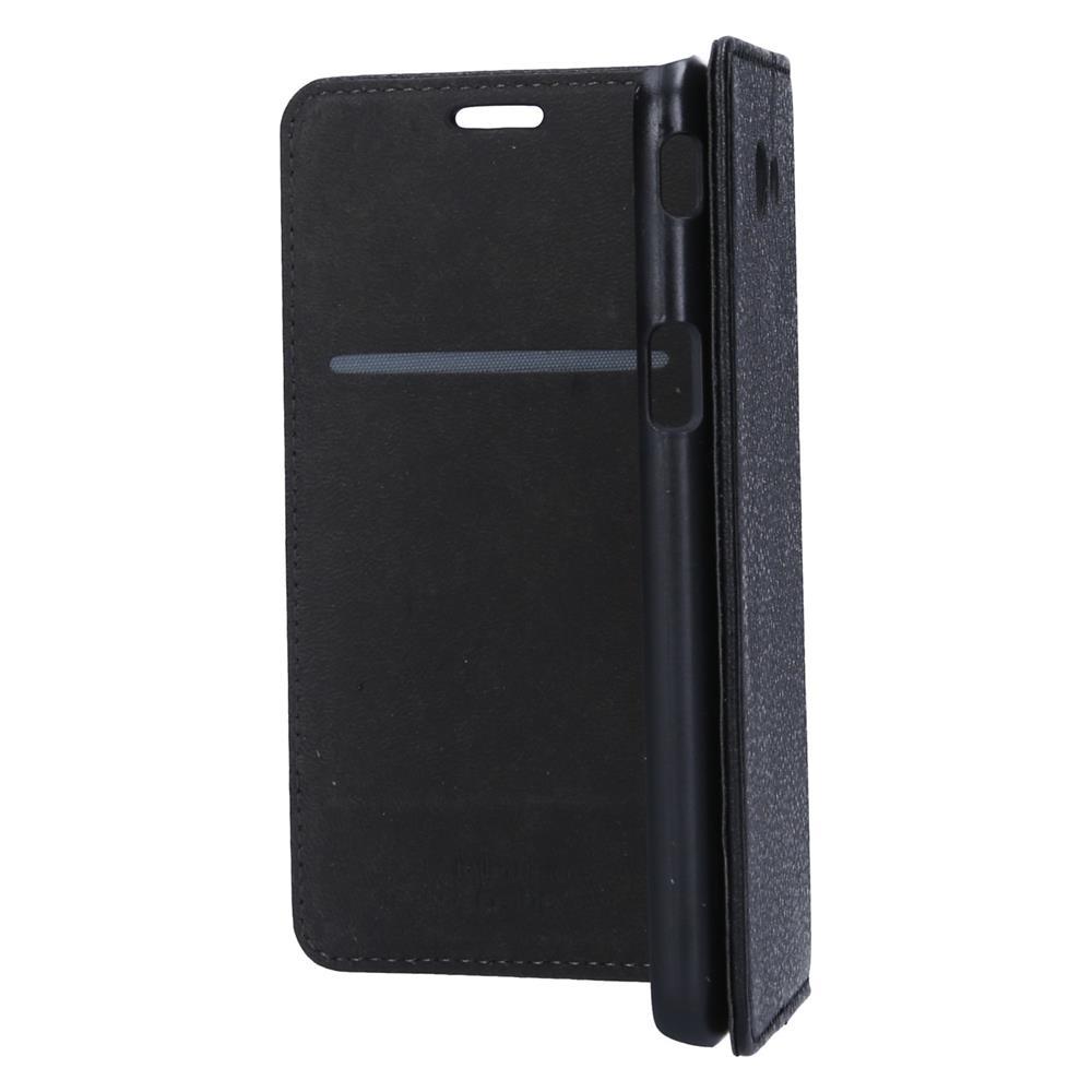 SBS Preklopna torbica Book Case (TEBOOKSAJ317K)