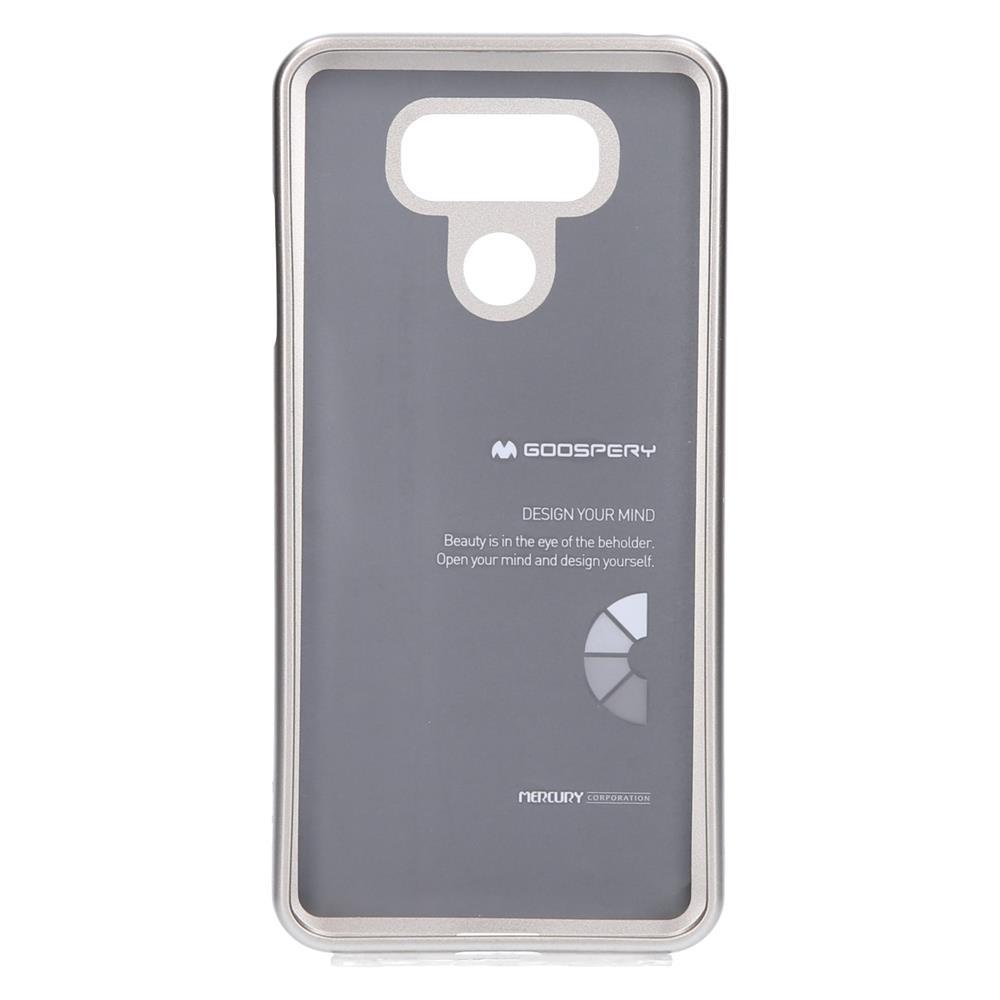 Mercury Silikonski ovoj (PEARLJELLYG6-Z)