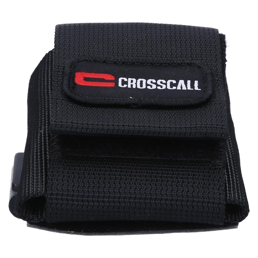 Crosscall Univerzalna torbica