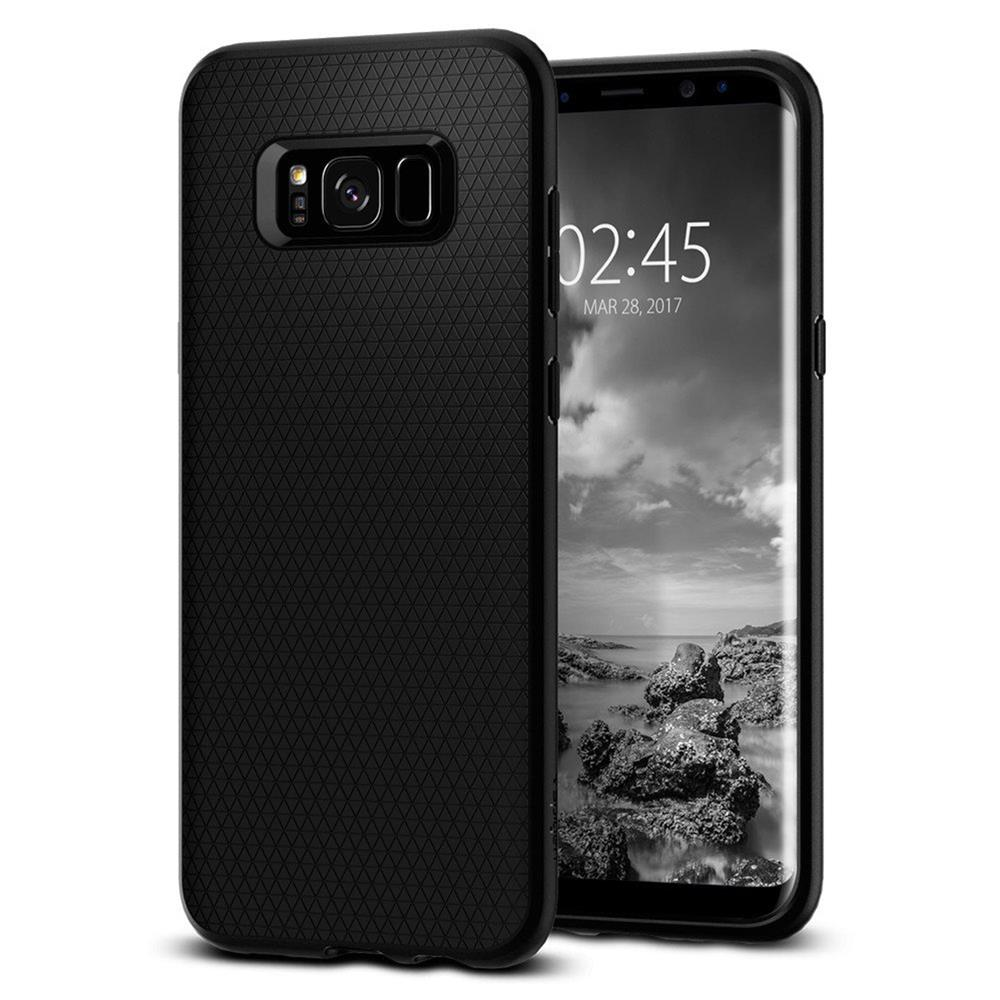 SPIGEN TPU ovoj Liquid Air (571CS21663)