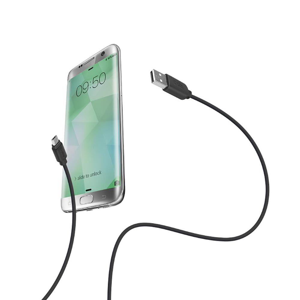 SBS Podatkovni Micro USB kabel (TECABLEMICRO2K)