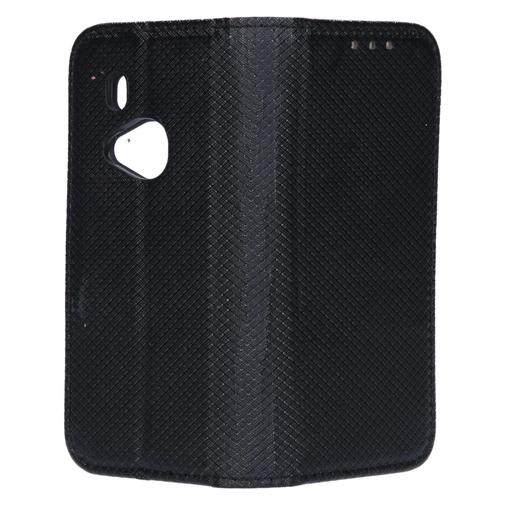 GREENGO Preklopna torbica Magnet
