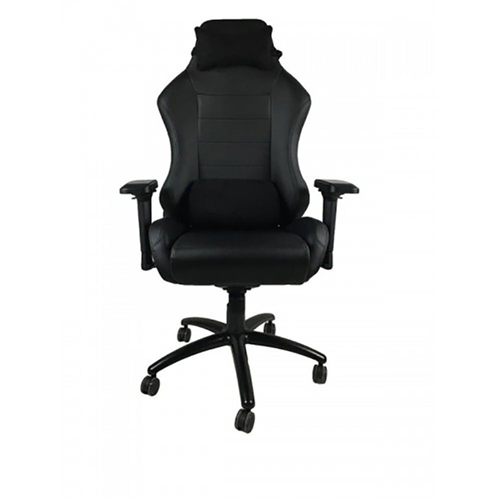 UVI CHAIR Gamerski stol ELEGANTH