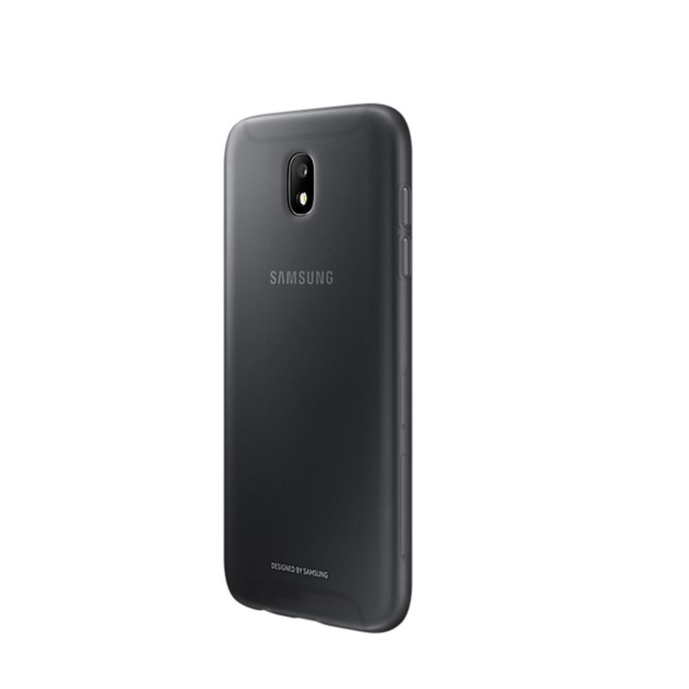 Samsung Silikonski ovoj Jelly (EF-AJ530TBEGWW)
