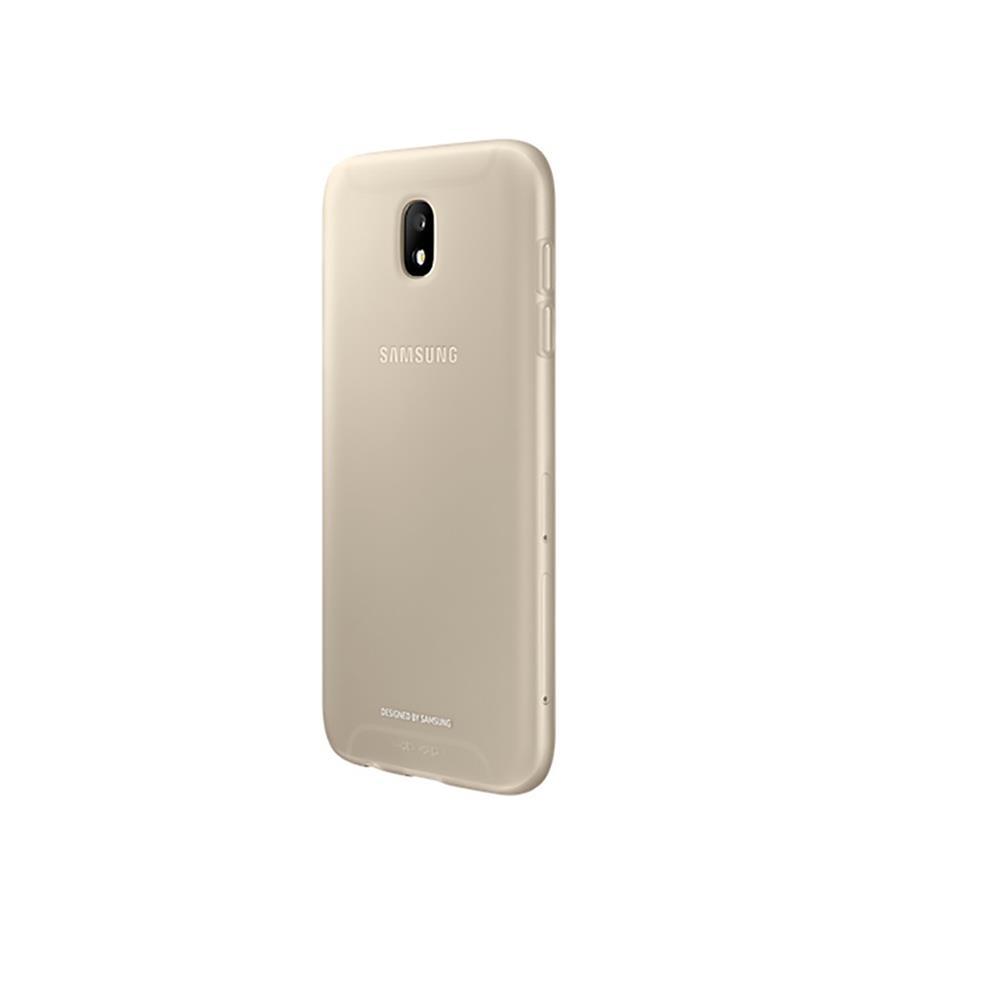 Samsung Silikonski ovoj Jelly (EF-AJ530TFEGWW)