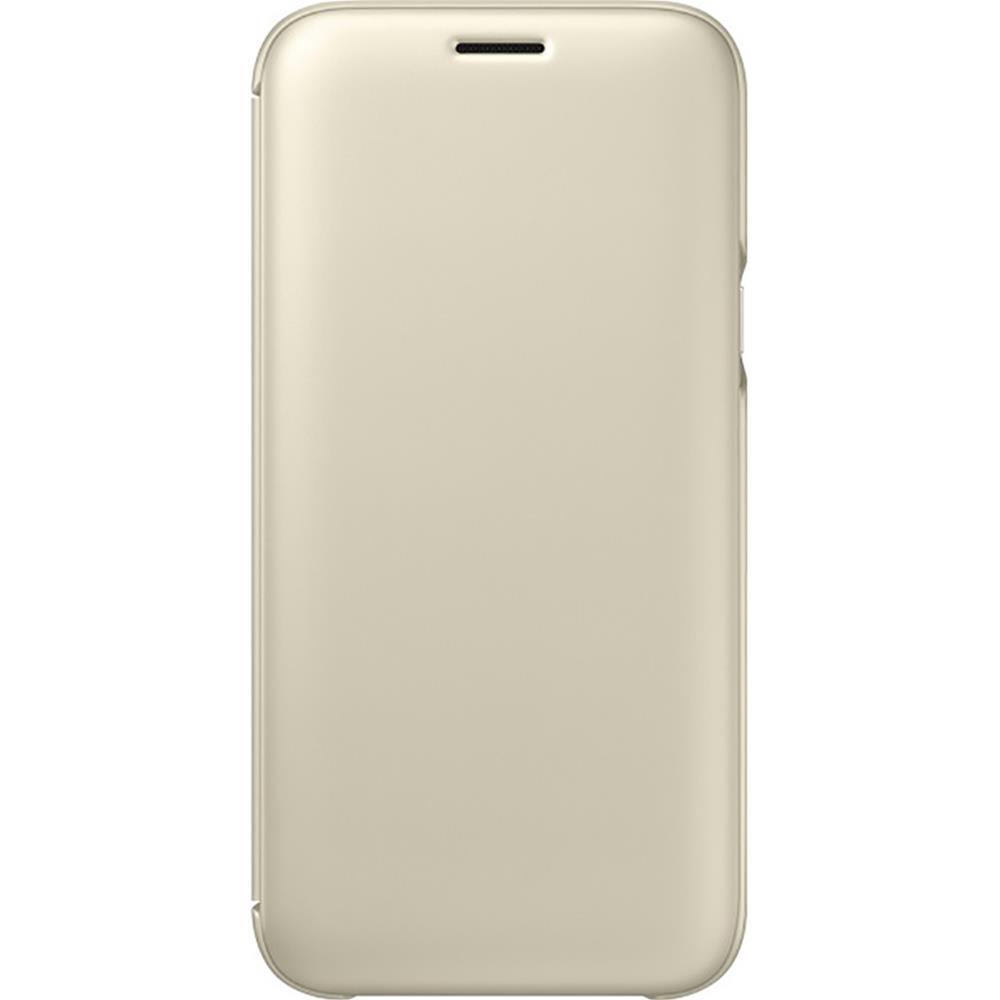 Samsung Preklopna torbica Wallet (EF-WJ530CFEGWW)
