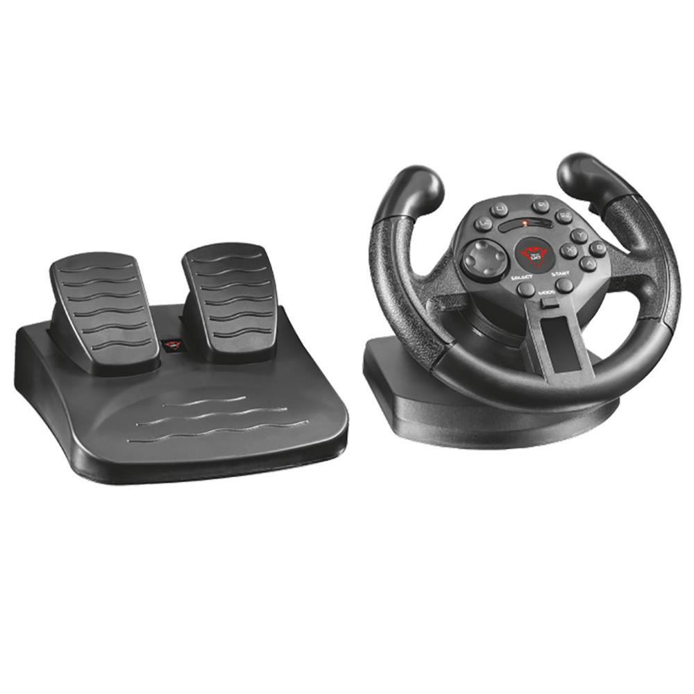 Trust Gaming Dirkalni volan GXT 570