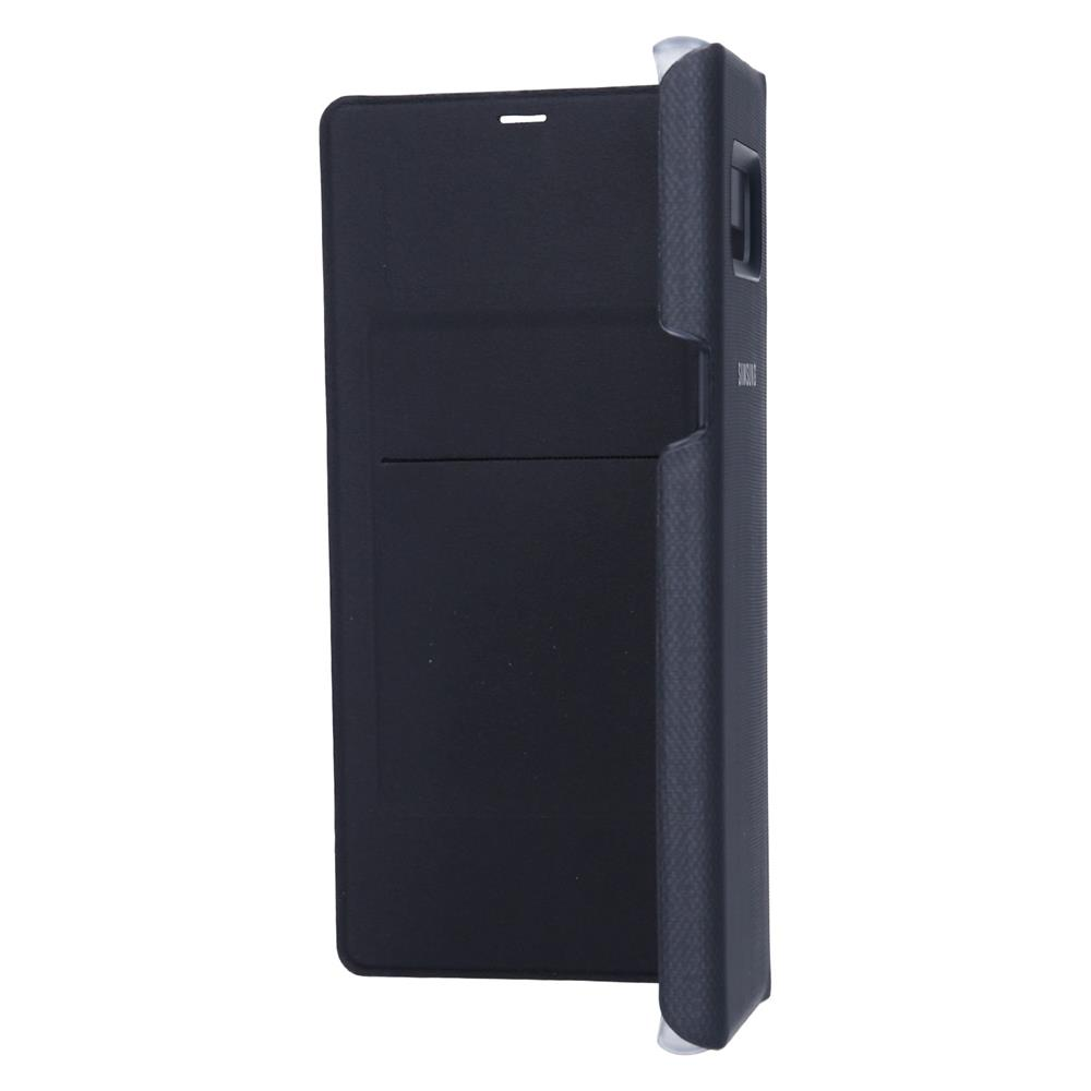Samsung Preklopna torbica LED View Cover (EF-NN950PBEGWW)