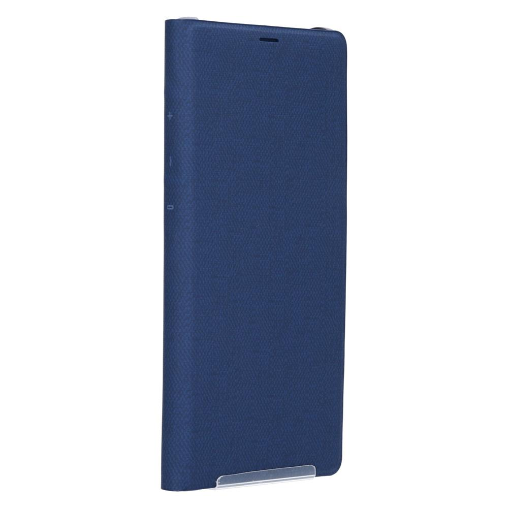 Samsung Preklopna torbica LED View Cover (EF-NN950PNEGWW)
