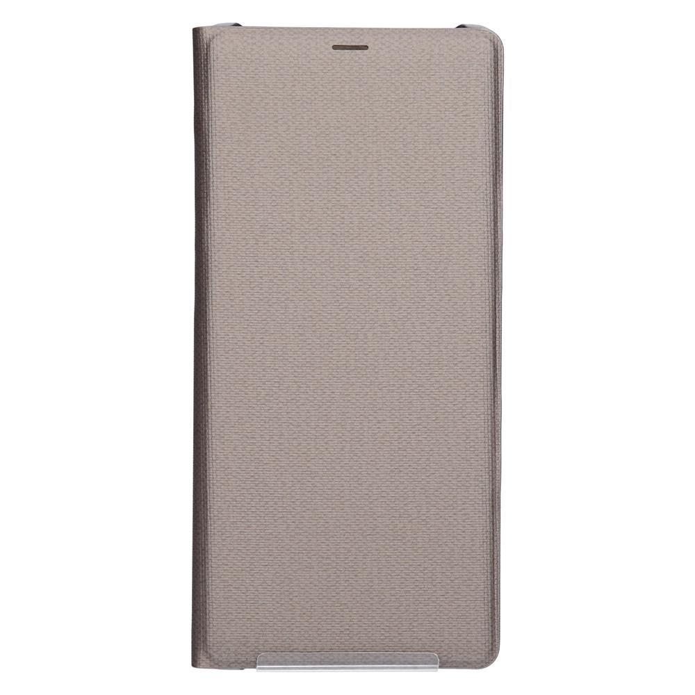 Samsung Preklopna torbica LED View Cover (EF-NN950PFEGWW)