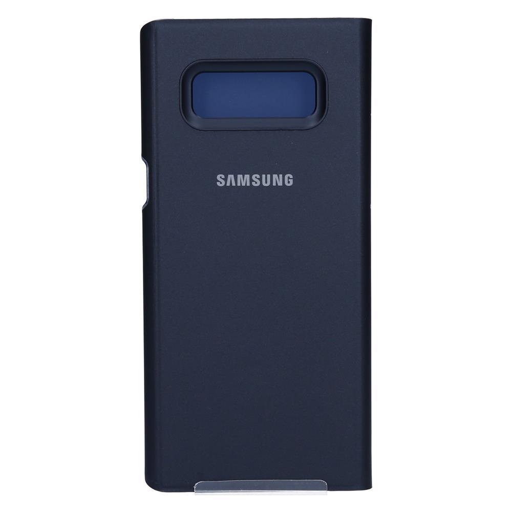 Samsung Pametna preklopna torbica Clear View (EF-ZN950CBEGWW)