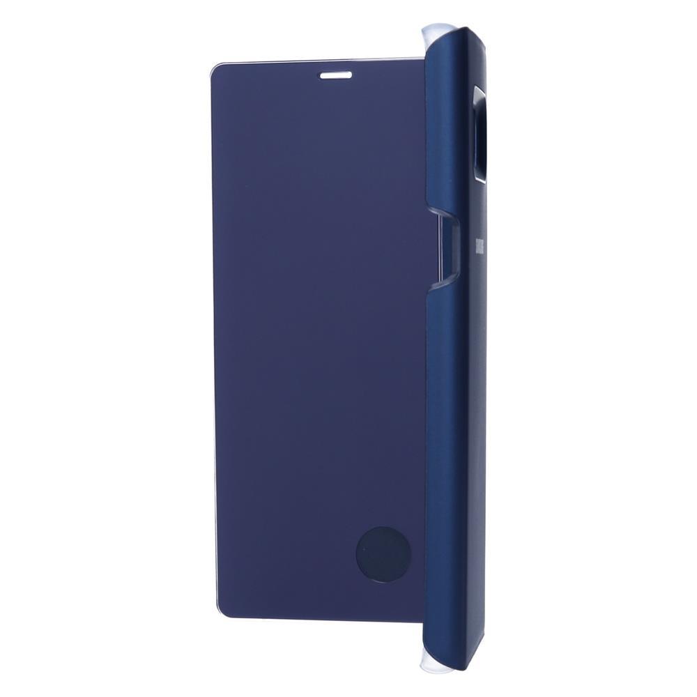 Samsung Pametna preklopna torbica Clear View (EF-ZN950CNEGWW)