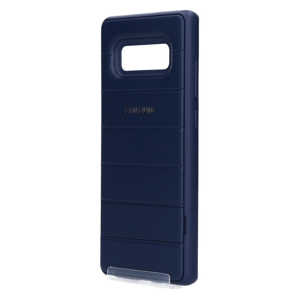 Samsung Torbica s stojalom (N950)