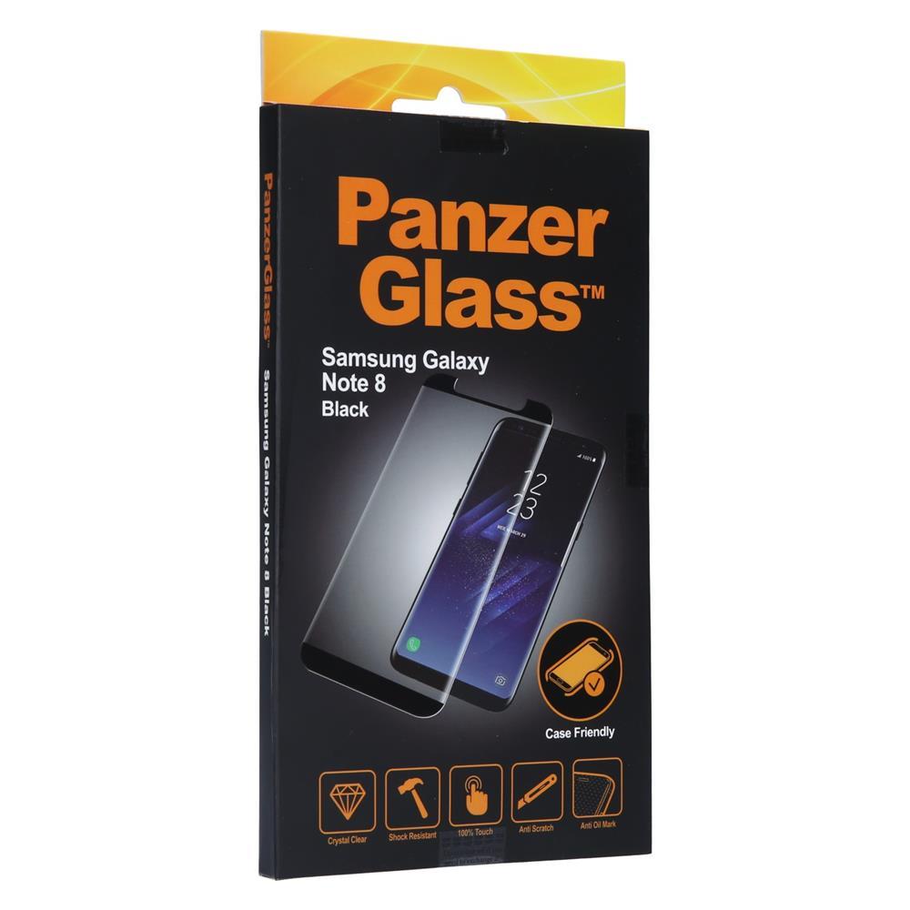 PanzerGlass Zaščitno steklo