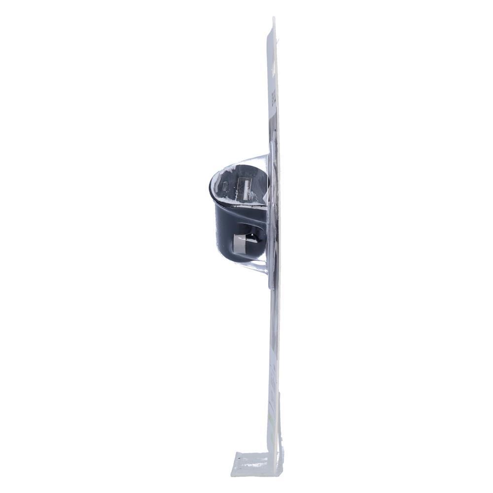 SBS Avto polnilec USB mini 12/24V (TEECCAR1USB1A)
