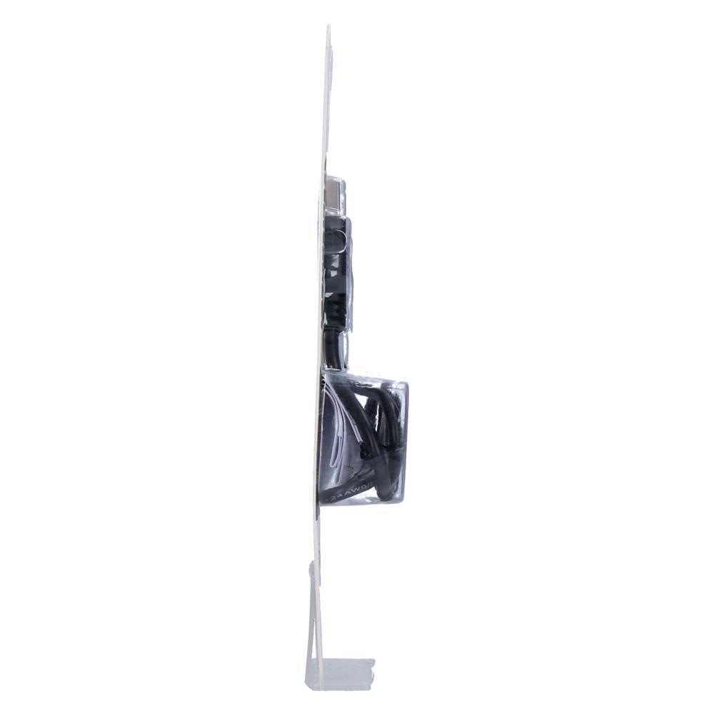 SBS Podatkovni micro USB kabel (TEECMICROK)