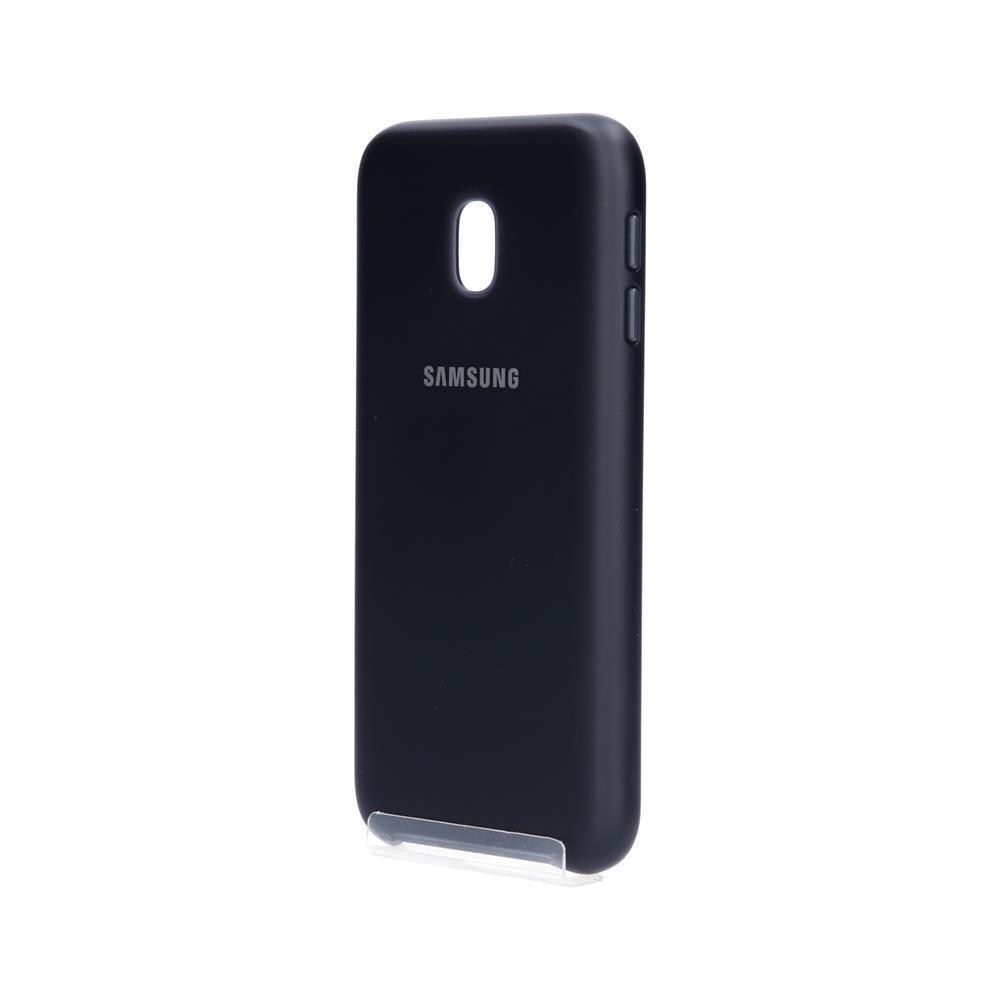 Samsung Silikonski ovoj Dual Layer (EF-PJ330CBEGWW)
