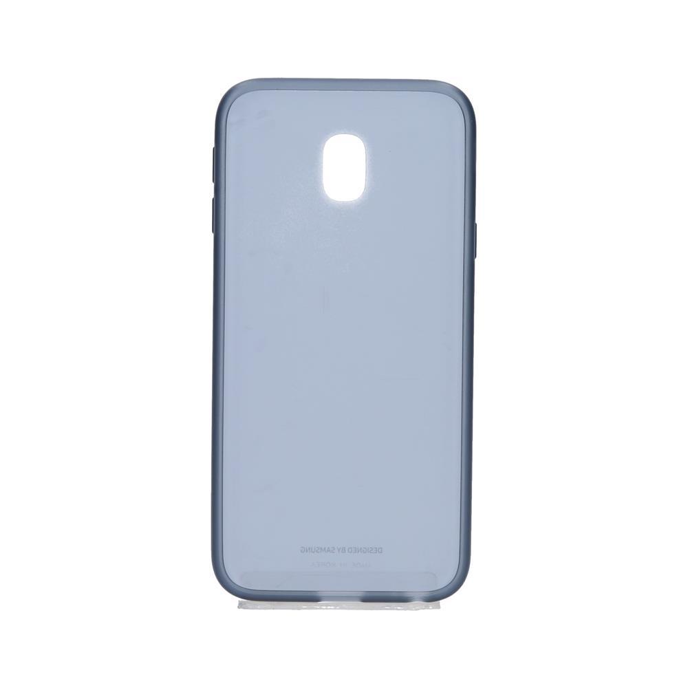 Samsung Silikonski ovoj Jelly (EF-AJ330TBEGWW)