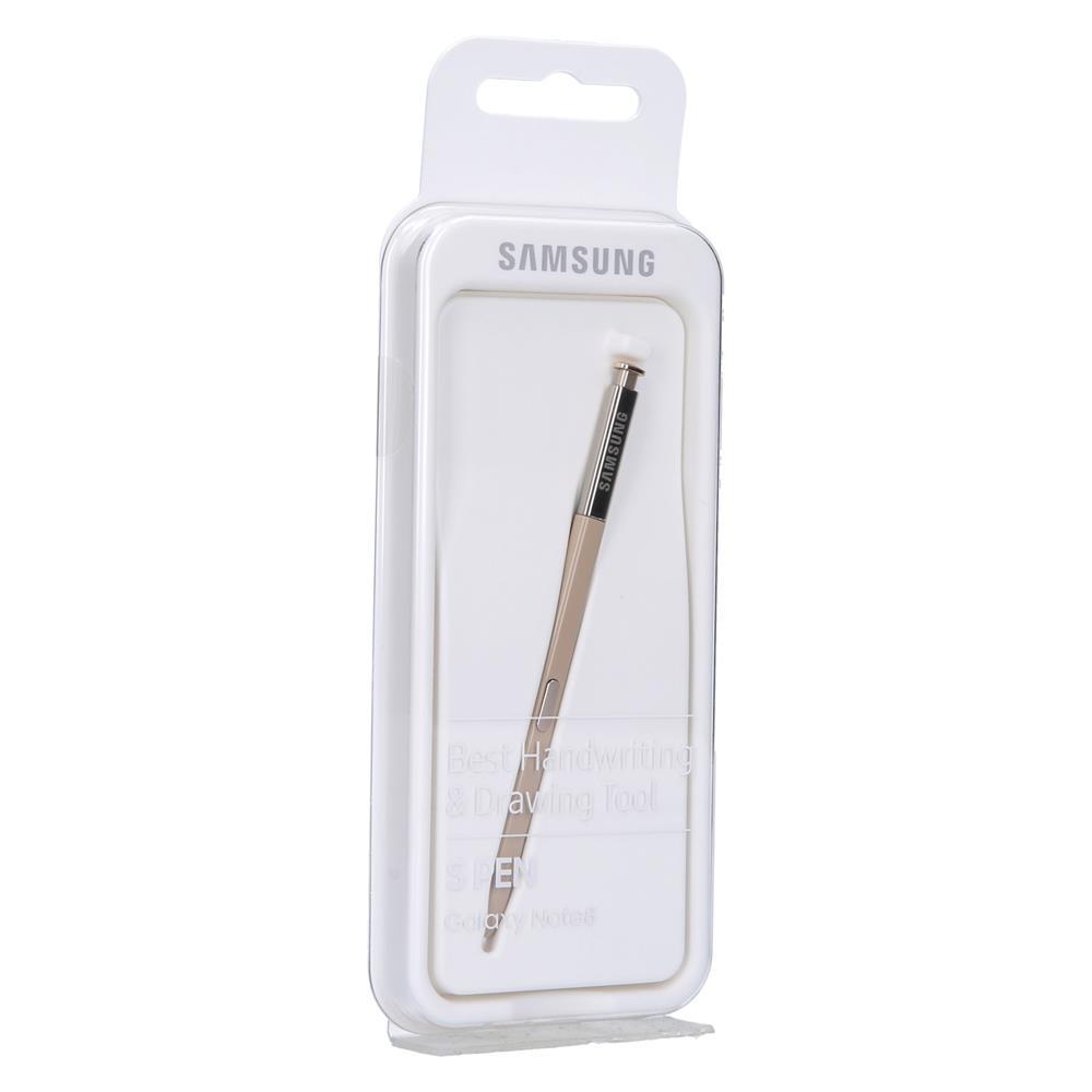Samsung Pisalo S Pen (EJ-PN950BFEGWW)