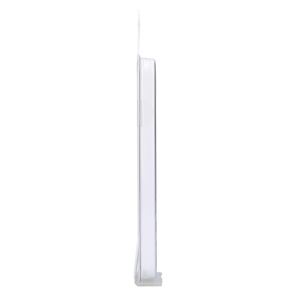 Samsung Pisalo S Pen (EJ-PN950BBEGWW)