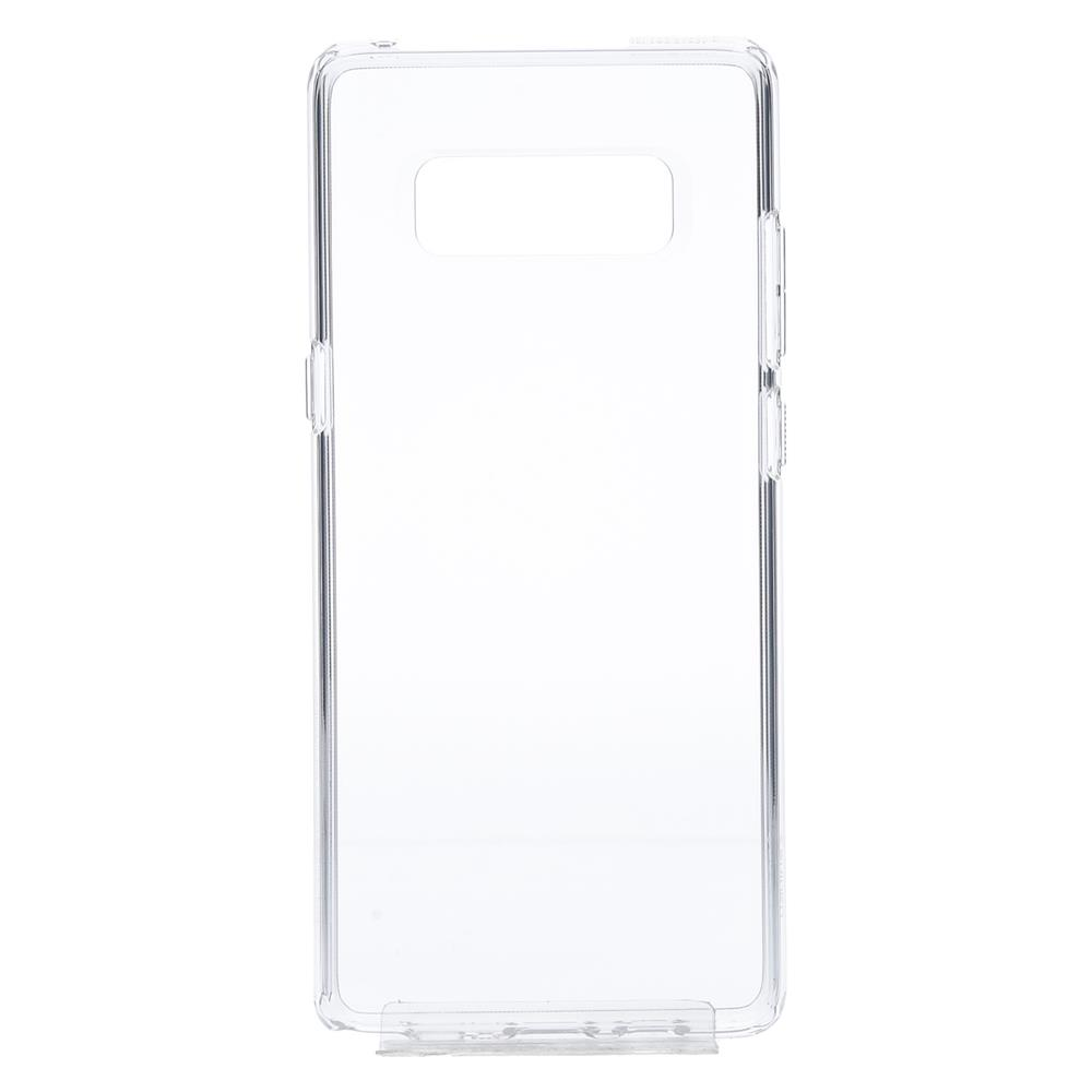 SPIGEN TPU ovoj Liquid Crystal (587CS22056)