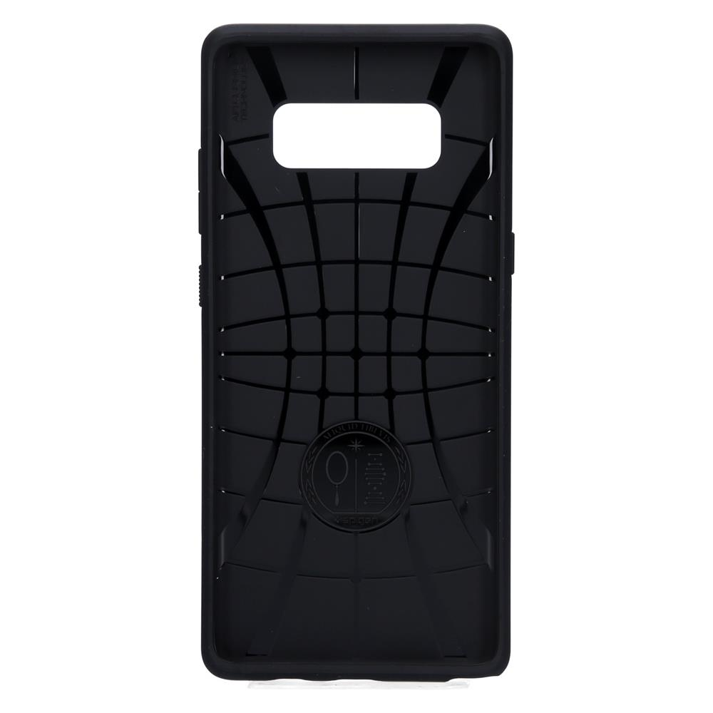 SPIGEN TPU ovoj Liquid Air (587CS22060)