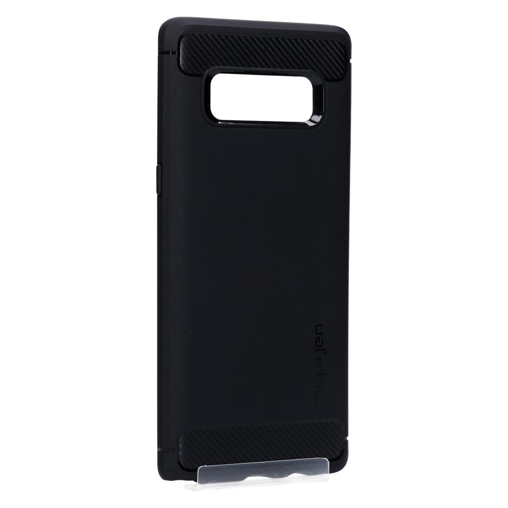SPIGEN Trdi ovoj Rugged Armor (587CS22061)