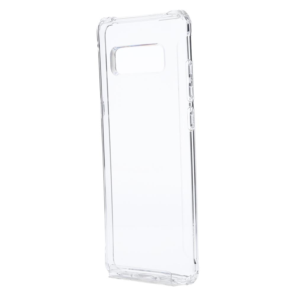 SPIGEN Trdi ovoj Rugged Crystal (587CS22062)