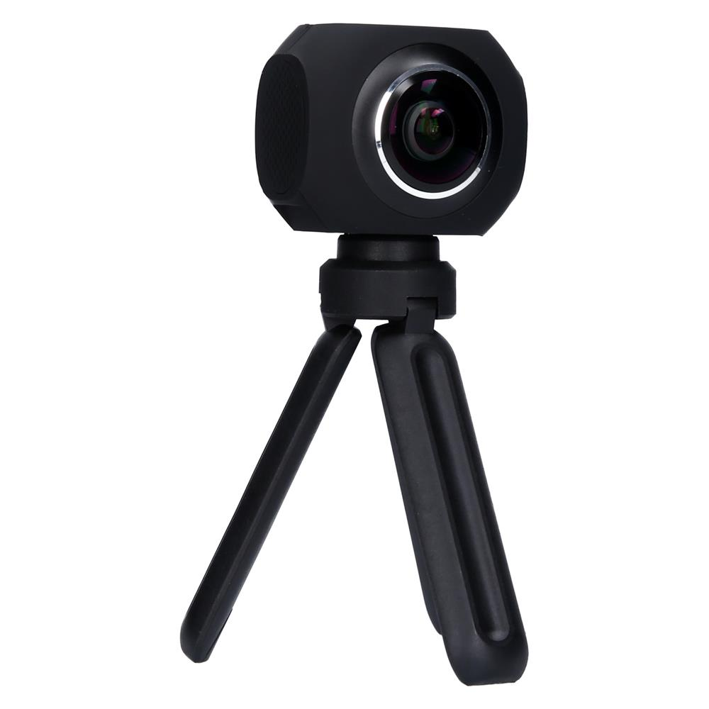 Forever Športna kamera SC-500