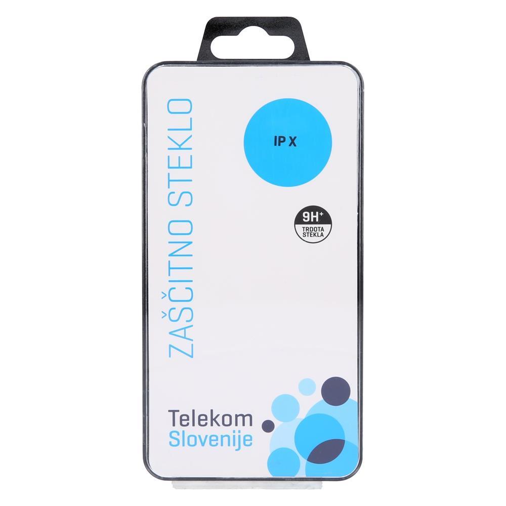 Telekom Slovenije Zaščitno steklo (GLASS-X)