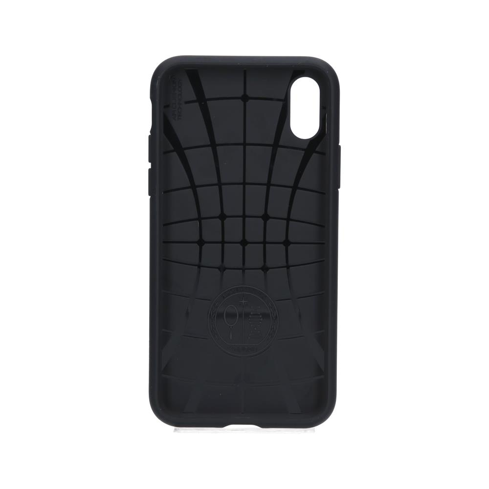 SPIGEN TPU ovoj Liquid Crystal  (057CS22119)
