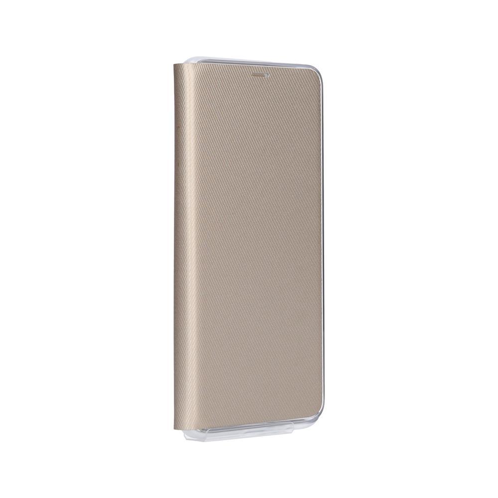 Samsung Preklopna torbica Neon Flip Cover (EF-FA530PFEGWW)
