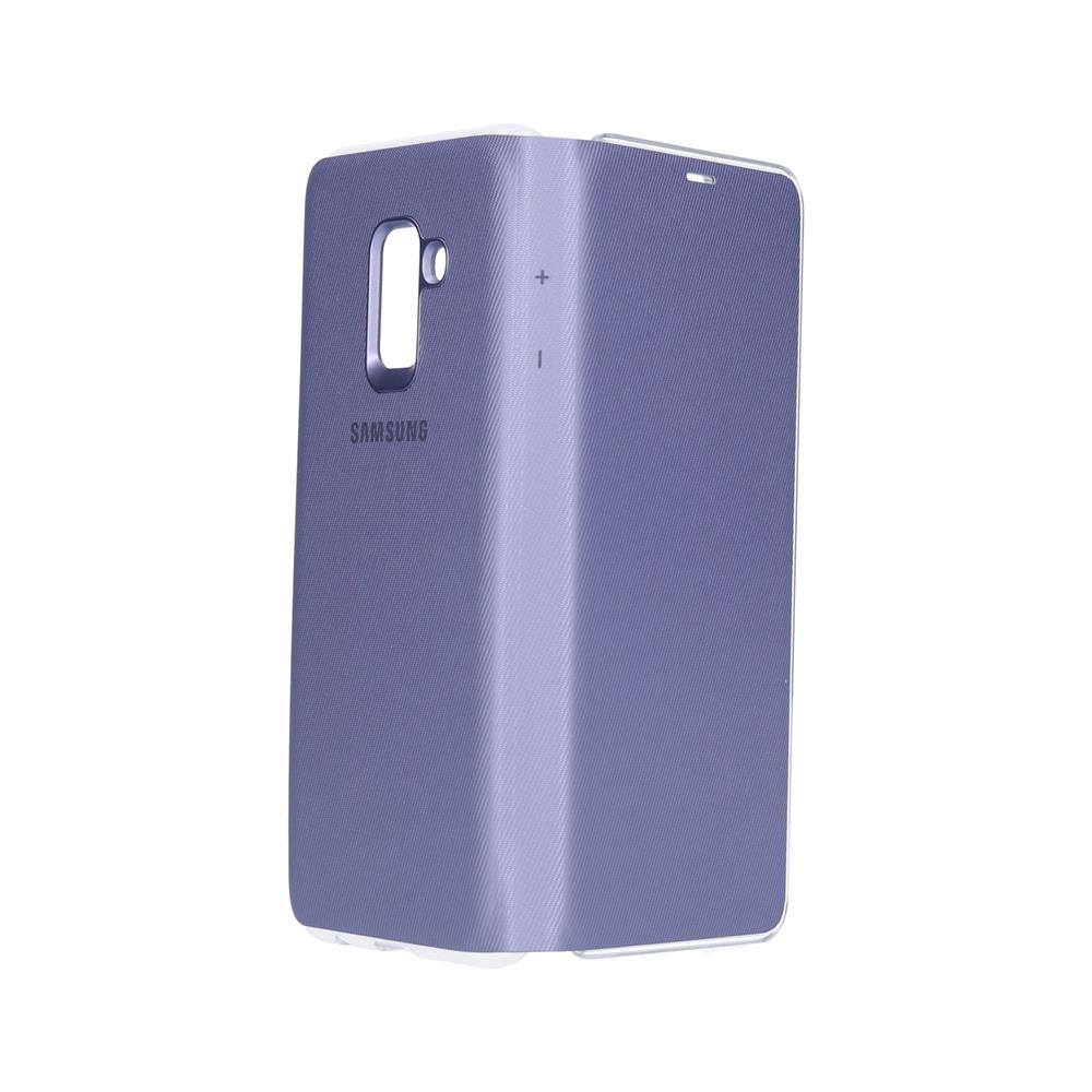 Samsung Preklopna torbica Neon Flip Cover (EF-FA530PVEGWW)