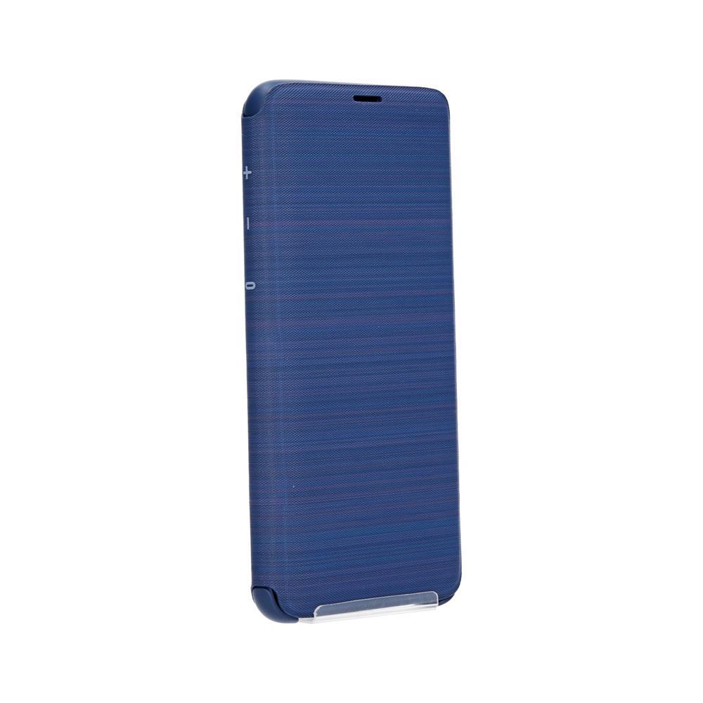 Samsung Preklopna LED torbica (EF-NG960PLEGWW)