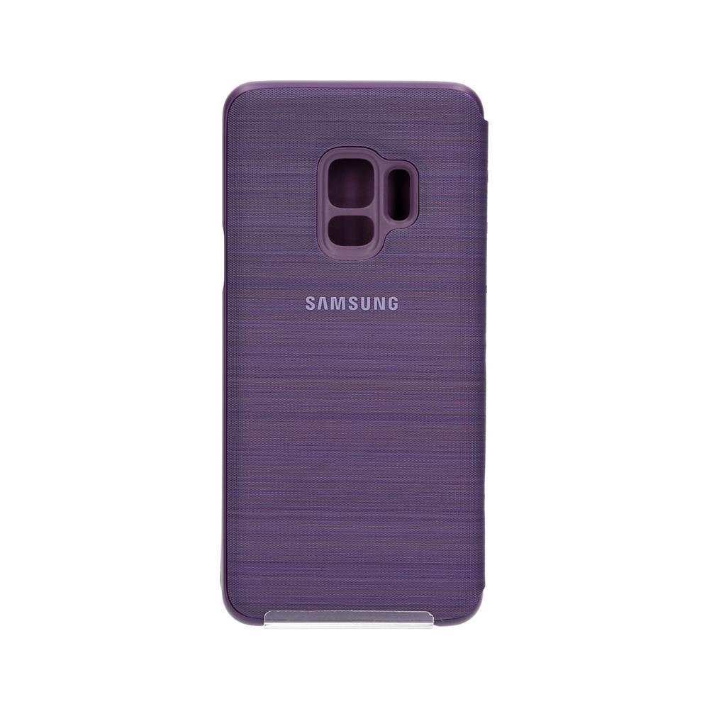 Samsung Preklopna LED torbica (EF-NG960PVEGWW)