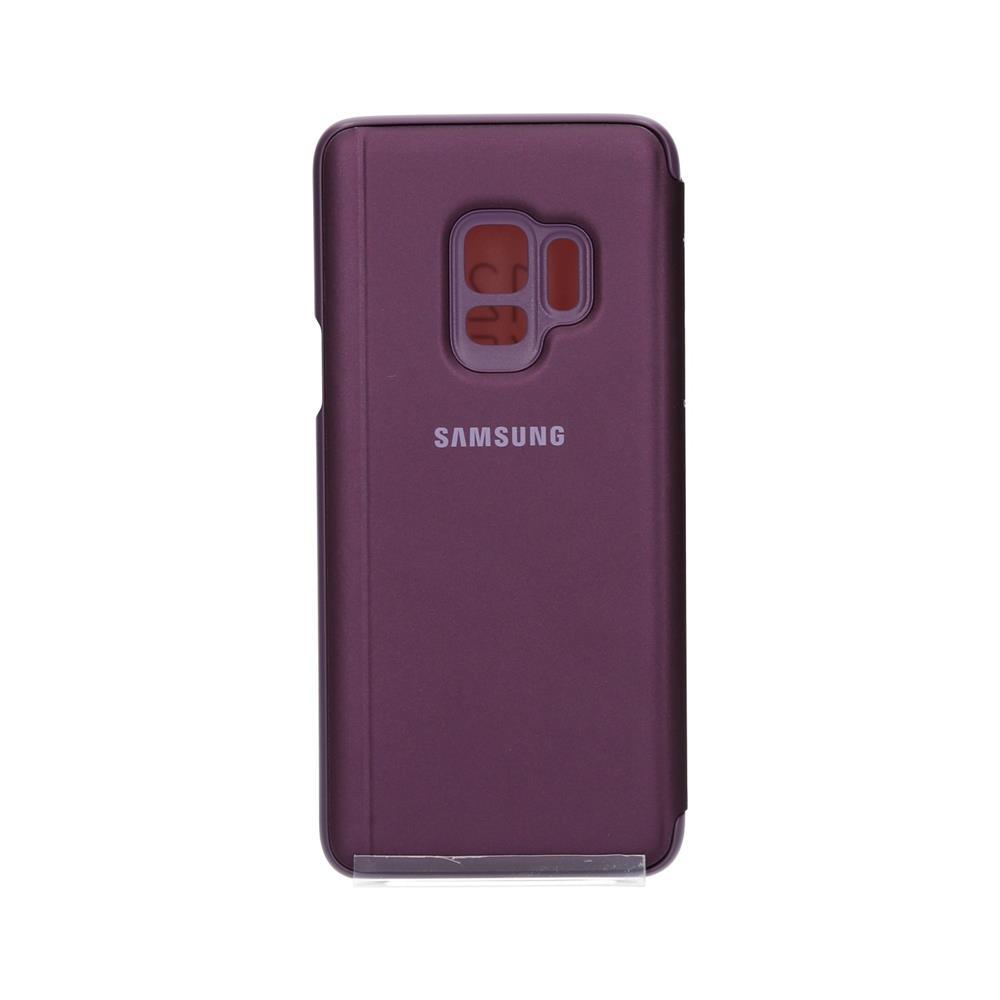 Samsung Pametna preklopna torbica (EF-ZG960CVEGWW)
