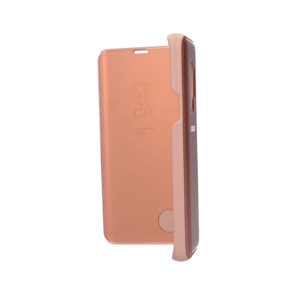 Samsung Pametna preklopna torbica (EF-ZG960CFEGWW)
