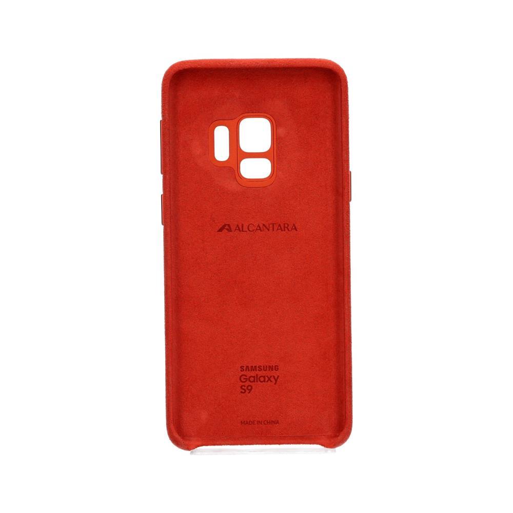 Samsung Trdi ovoj Alcantra (EF-XG960AREGWW)