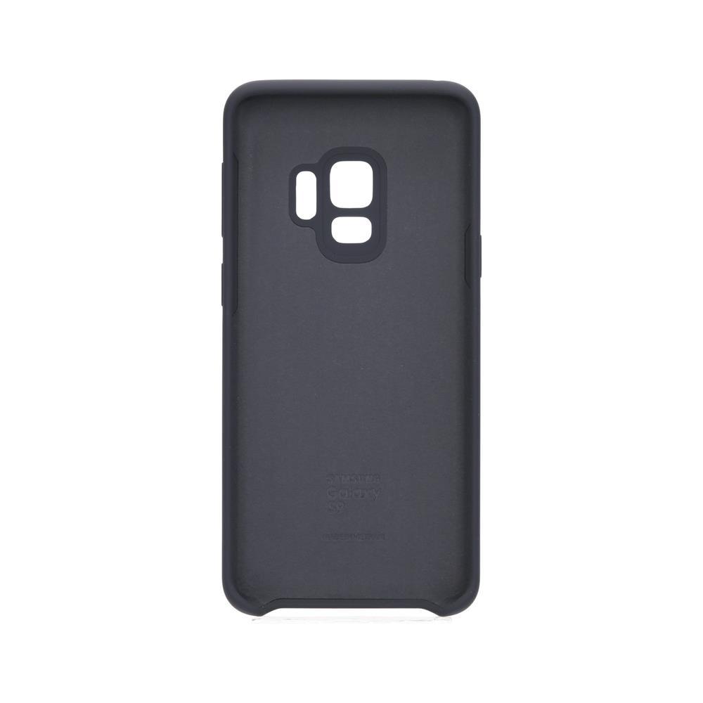 Samsung Silikonski ovoj (EF-PG960TBEGWW)